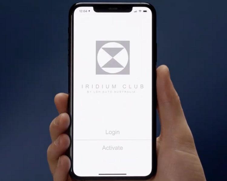 iridium-club-video-may2021