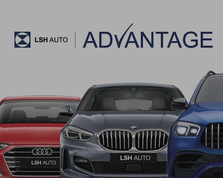 lsh-advantage